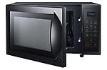 Samsung CE1041DSB2/TL/DP 28-Litre Convection Microwave