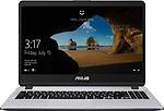 Asus Core i5 8th Gen - (8GB/1 TB HDD/Windows 10 Home) X507UA-EJ562T (15.6 inch, 2.56 kg)