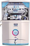 Kent SUPREME(11006) 18 L RO + UV +UF Water Purifier