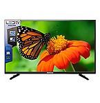Dektron 60 cm (24 inches) DK2477HDR HD Ready LED TV