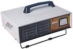 Gauba Traders Blower Fan Room Heater