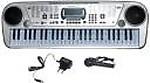 VT 54071 54-Keys Electronic Keyboard