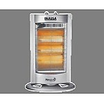 Inalsa Mercury Halogen Heater