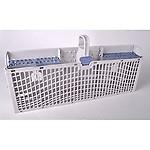 Whirlpool Basket Asm. Silverware OEM 8535075