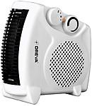 Oreva OREH-1210 Fan Room Heater