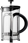 Aerolatte 5 Cup French Press 5 cups Coffee Maker
