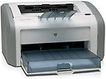 HP Laserjet Printer1020 Plus