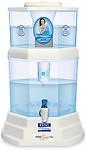 Kent 11043 20 L UF Water Purifier