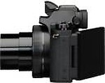 Canon PowerShot G1X Mark III(24.2 MP, 3x Optical Zoom, 12x Digital Zoom)