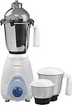 Havells Sprint-550 550 W Mixer Grinder 3 Jars