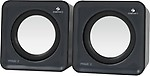 Zebronics Prime 2 Wired Laptop/Desktop Speaker