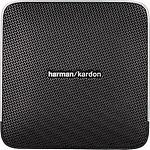Harman Kardon Esquire Mini Wireless Laptop/Desktop Speaker