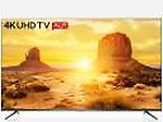 iFFALCON by TCL AI Powered K3A 163.9cm (65 inch) Ultra HD (4K) LED Smart Android TV