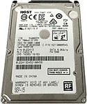 Hitachi Travelstar 1 Tb Internal Hard Drive 5400 Rpm