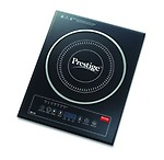 Prestige Induction Cooker PIC 2.0 V2