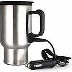 VACHHRAJ ENTERPRISE car mug usb 19 Cups Coffee Maker
