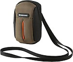 Vanguard Mustang 5B KG Camera Bag