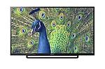 Sony 80 cm (32 inches) Bravia KLV-32R302E HD Ready LED TV