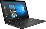 HP 15 APU Quad Core A12 - (8 GB/1 TB HDD/Windows 10 Home/2 GB Graphics) 15-bw090AX (15.6 inch, 2.1 kg)