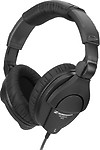 SENNHEISER Professional Headphones HD 280 PRO