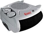 Warmex FH9 Fan Room Heater