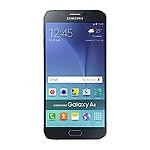 Samsung Galaxy A8 SM-A800I