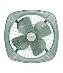 Havells 300 mm Ventilair DSP Ventilating fans