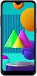 Samsung Galaxy M01 3GB 32GB