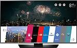 LG 43LF6300 109.22 cm (43) LED TV (Full HD)