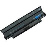 Dell Vostro 1550 6 Cell Original Battery