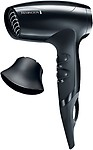 Remington D5000- Compact 1800 Hair Dryer
