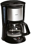 Havells Drip Cafe 12 - 1.25L Tea & Coffee Maker