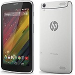 HP 7 Voice Tab J6U32PA Tablet (7 inch, 8GB, Wi-Fi+3G+Voice Calling)