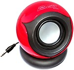 Hiper Song Hs656 Portable Speakers