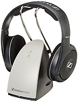 Sennheiser HDR 120 Wireless On-Ear Headphone