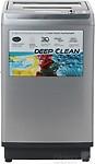 IFB 7 kg Fully Automatic Top Load Washing Machine  (TL-SDG / SGDG 7.0KG)