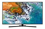 Samsung 127 cm (50 inches) 7 Series 50NU7470 4K LED Smart TV