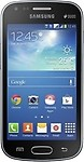 Samsung Galaxy S Duos 2 4GB