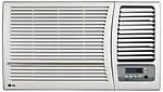 LG LWA5BP3A 1.5 Ton Window AC