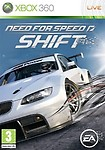 PSP Need for Speed: Shift