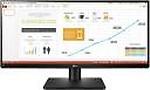 LG 29UB67 73.66cm (29 Inch) Full HD UltraWide Monitor
