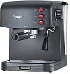 Prestige 4 Cups PECMD Coffee Maker