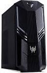 Acer Core i5 (8400) (8GB RAM/NVIDIA GeForce GTX 1060 Graphics/1 TB Hard Disk/128GB SSD Capacity/Windows 10 (64-bit)/6 GB Graphics Memory) Gaming Tower(Predator Orion 3000 (DG.E11SI.003))