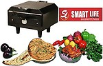 Smart Life Mini Electric tandoor