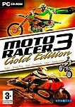 Moto Racer 3 Gold Edition (Games, PC)