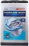 Micromax 6.5 kg Fabricare Wash Fully Automatic Top Load Washing Machine(MWMFA651TTSS2GY)