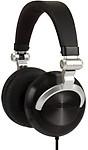 Koss Prodj100 Headphones Headphones