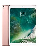 Apple iPad Pro MQF22HN/A Tablet (10.5 inch, 64GB, Wi-Fi + 4G LTE)