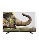 Lg 43lh516a 108 Cm Full Hd Led Television