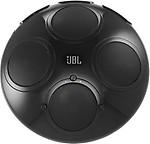 JBL On Tour IBT Bluetooth Portable Loudspeaker